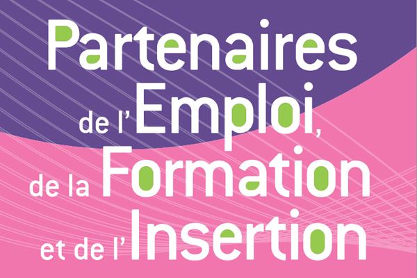 """La M2ED vient de publier le """"Répertoire des Partenaires"""" 2013"""