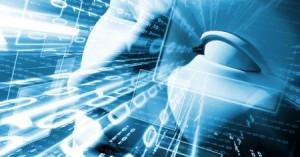 Retour sur le Business@Dreux : « Intelligence économique & sécurité informatique »