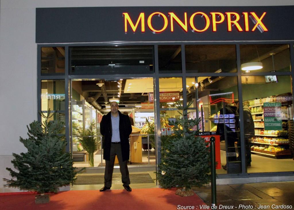 ouverture-monoprix-dreux-1