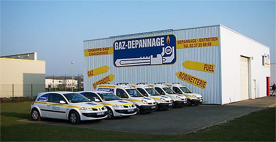 Gaz_depannage_2