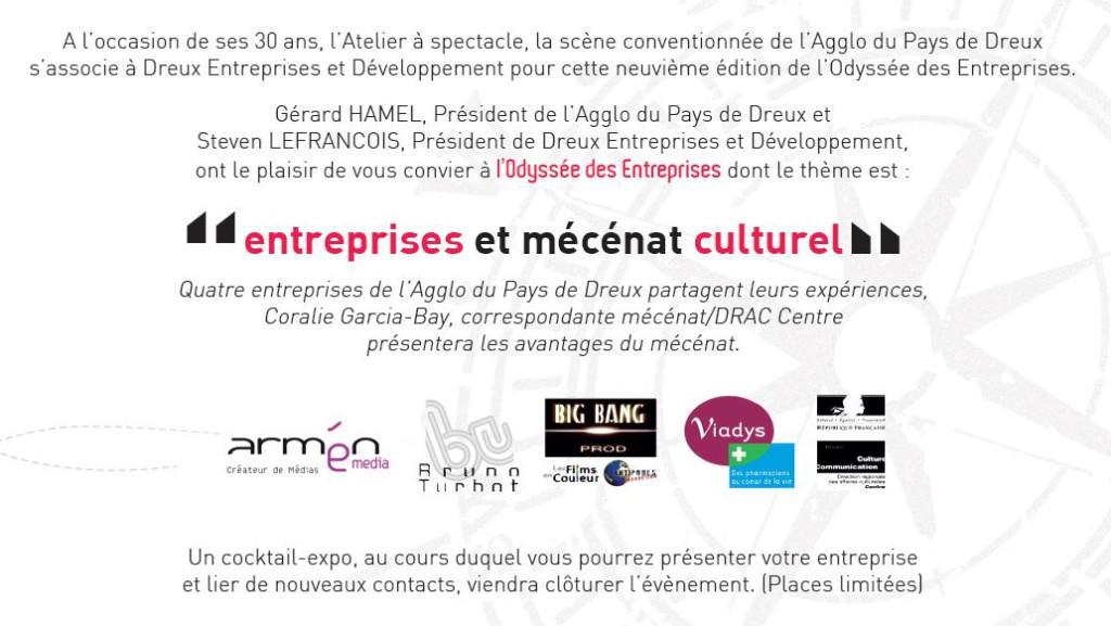 invitation_odyssee_des_entreprises-mecenat