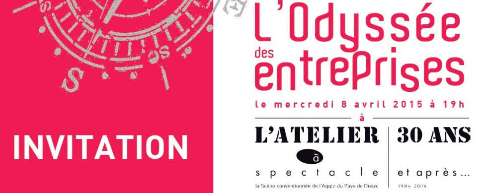 invitation_odyssee_des_entreprises-mecenat-2
