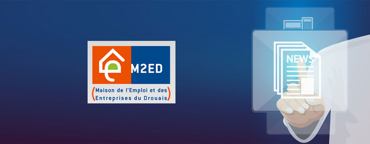 presse-cv-video-mission-local-m2d