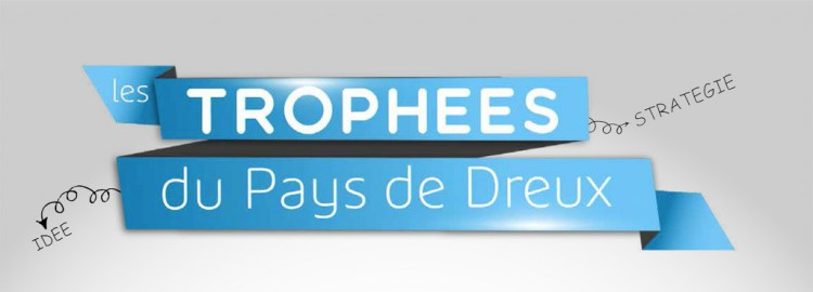 « Les Trophées du Pays de Dreux »