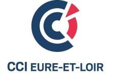 Programme des animations de la CCI à la pépinière de Dreux