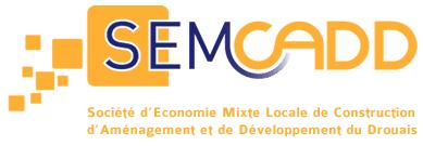 f_progisem_268180_semcadd-logo