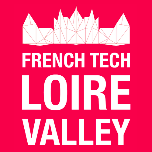 frenchtechloirevalley