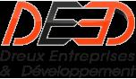 logo-deed-237x88