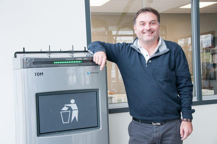 Solen donne vie à nos envies de recyclage
