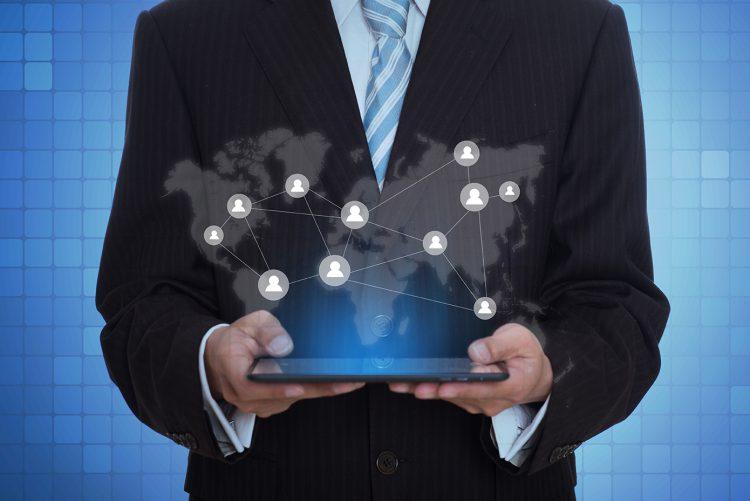 Les métiers du numérique : un enjeu incontournable pour les entreprises