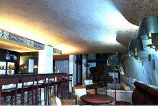Ouverture d'un piano-bar en centre-ville de Dreux