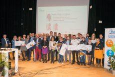 Concours régional Talents BGE: des entrepreneurs de l'Agglo du Pays de Dreux en lice