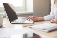 Proxiciel, la revente de logiciels d'occasion dédiée aux entreprises