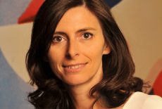 Interview – Erika Le Noan, Présidente de Dammann Frères
