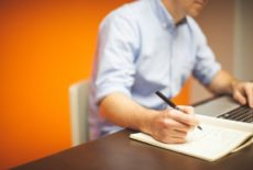 DIRECCTE : une équipe d'agents du ministère pour répondre aux demandes des PME