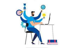 Coaching «Objectif Relance»