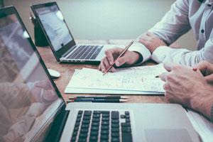 Covid-19 : les aides accordées aux entreprises