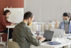 Chômage partiel, fonds de solidarité : le point sur les aides aux entreprises