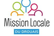 La Mission locale du Drouais reste mobilisée pendant le confinement