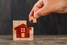 Une aide de 150 € mensuelle pour payer son loyer ou son prêt immobilier