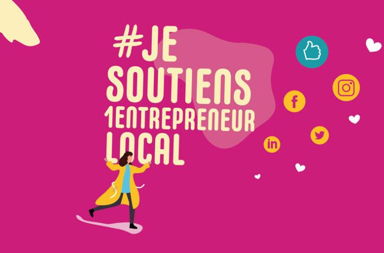 L'Adie accompagne plus que jamais les petits entrepreneurs locaux
