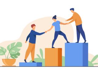 Lancement d'un fonds de soutien dédié à l'économie sociale et solidaire