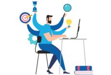 Rejoignez un petit groupe d'entrepreneurs pour relancer votre activité