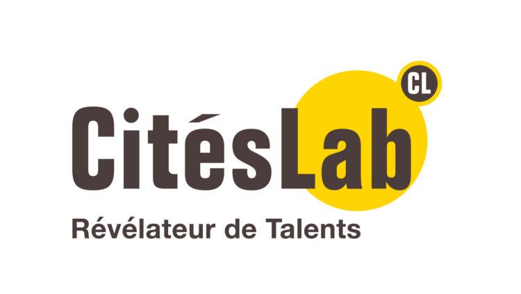 En avril, découvrez les ateliers «CitésLab» !