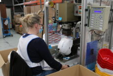 Plus de 3000 projets d'embauches recensés dans le bassin drouais