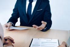 Comment l'Agglo aide les entreprises à attirer des talents